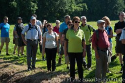 16 Eroeffnung Lutherweg1521 Bad Hersfeld_Foto_Artur Pflanz FotoDesignArt