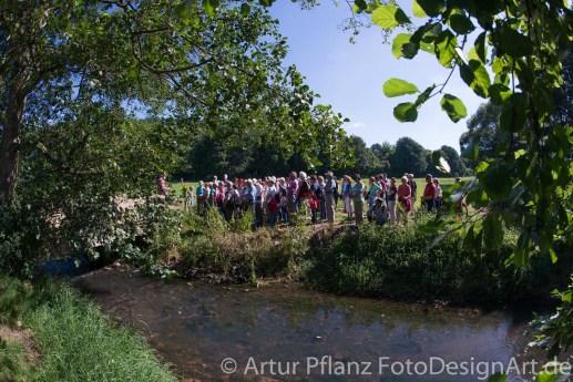 20 Eroeffnung Lutherweg1521 Bad Hersfeld_Foto_Artur Pflanz FotoDesignArt