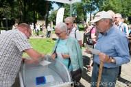 93 Eroeffnung Lutherweg1521 Bad Hersfeld_Foto_Artur Pflanz FotoDesignArt