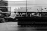 20170315_Kortrijk Brussel__MG_0364