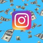 Vender fotos instagram