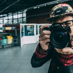 Las fotografias más buscadas cada mes en microstock