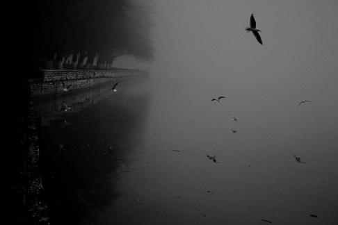 φωτ.: Κωνσταντίνα Βαγενά
