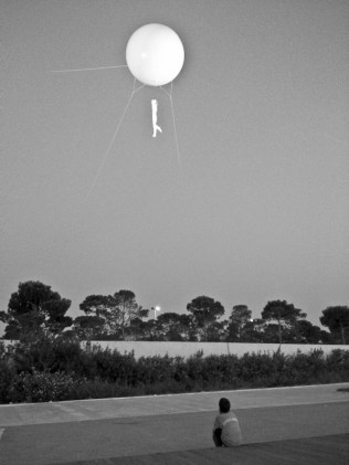 φωτ.: Σταύρος Βραχνός