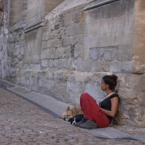 Off, Avignon 2010
