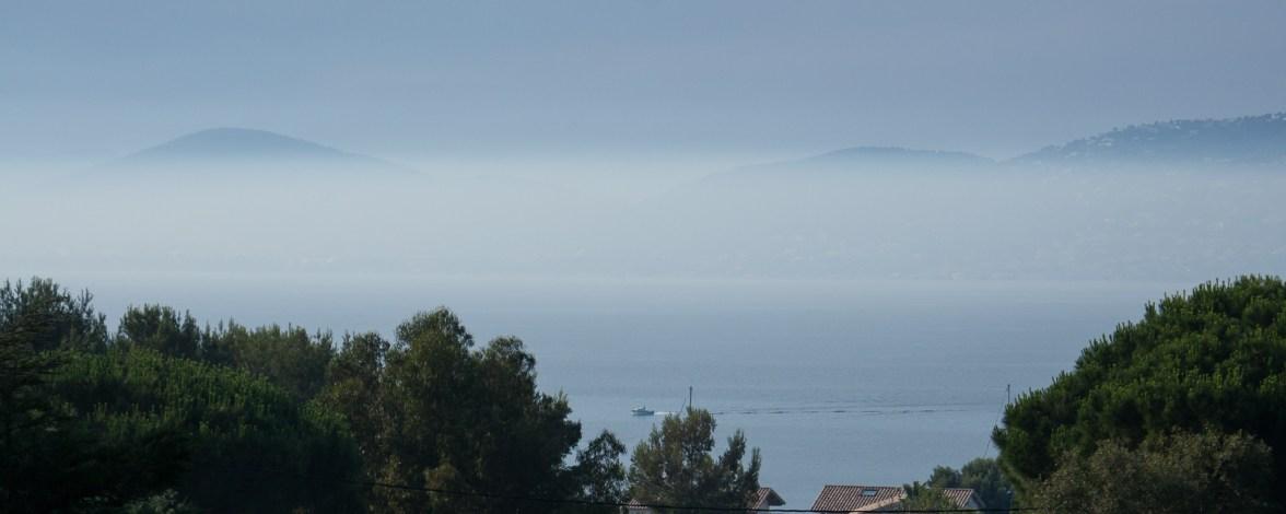 Giens - Cote d'Azur