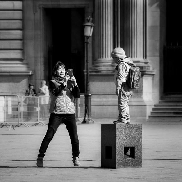 2013-03-30 04 Paris 037-PLE