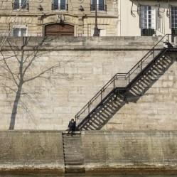 2013-03-30 04 Paris 214