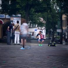 D - Unna - Markt - 2010
