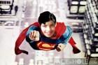 Montajes para fotos con Superman.