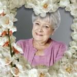 Montajes Día de la Madre con Flores.