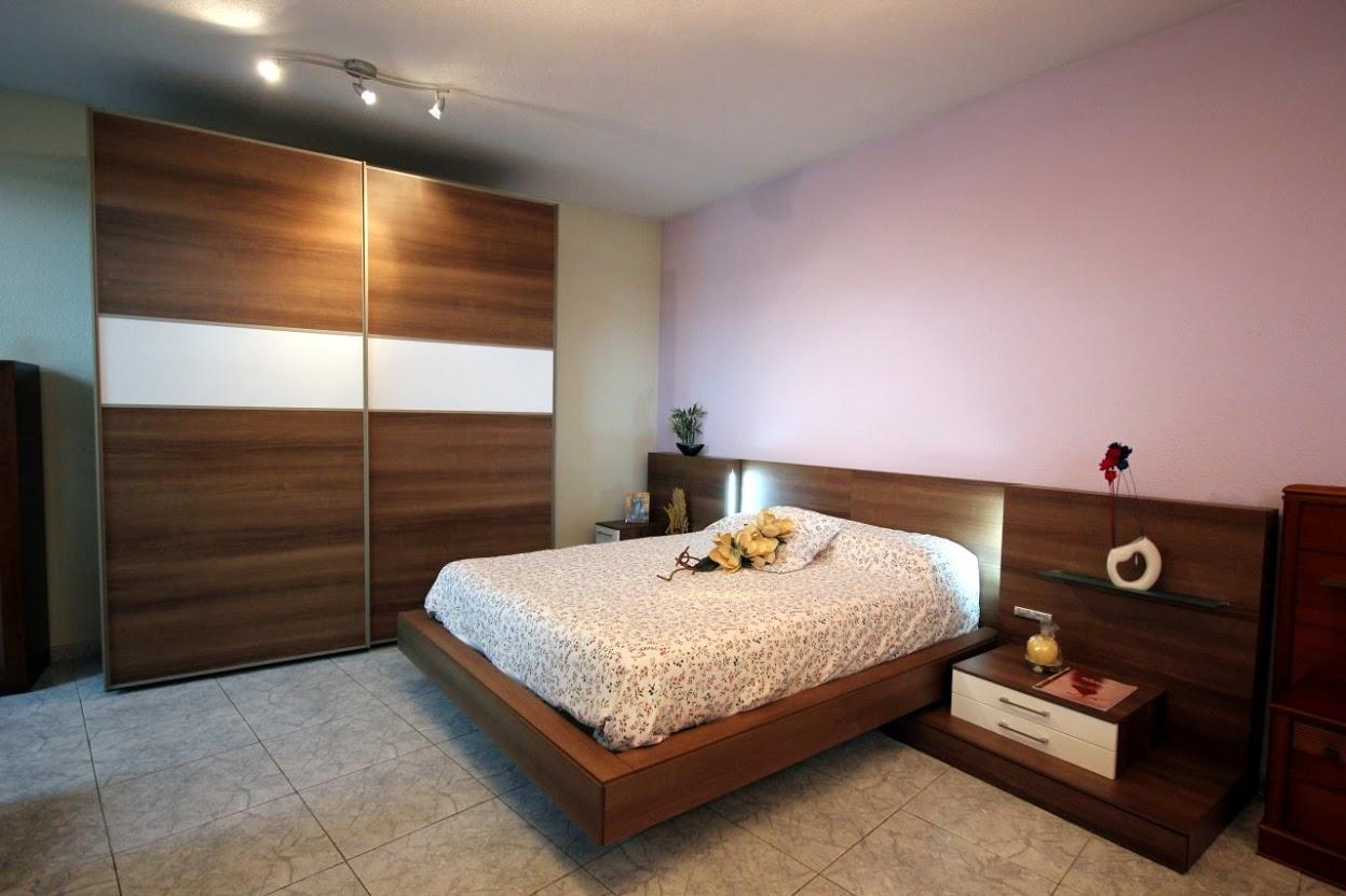 Muebles y electrodom sticos en la visita virtual de milar for Cadenas de muebles