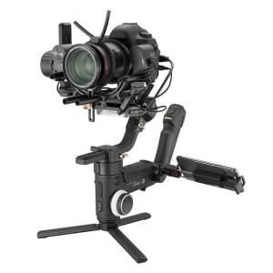 Zhiyun-Tech Crane-3S-E Handheld Stabilizer
