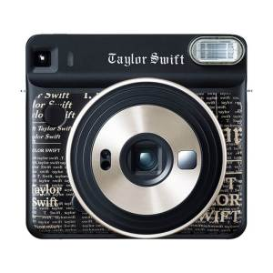 Fujifilm instax SQUARE SQ6 Taylor Swift Edition Instant Film Camera
