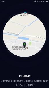 uber_airport_juanda