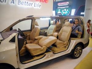 giias_wuling_confero_backseat