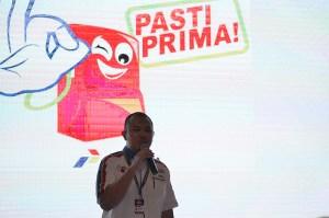 pertamina_pasti_prima