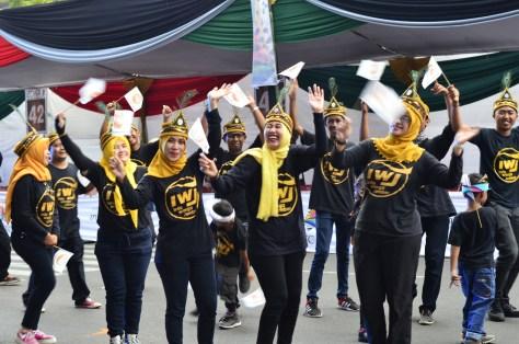 efahmi_jemberfashionfestival_dance