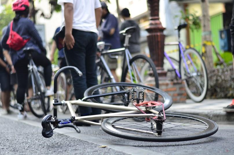 efahmi subcyclist sepeda fixie