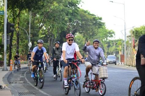 efahmi subcyclist sepeda gentengkali surabaya