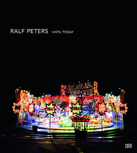 peters_until-today