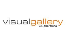 1000_visual_gallery_logo