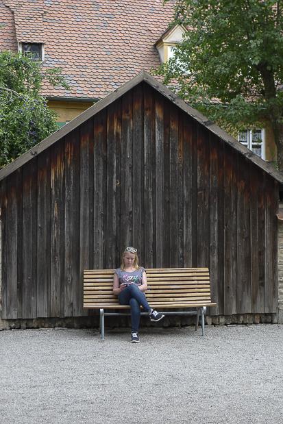 Augsburgs-Fotofeinkost-3