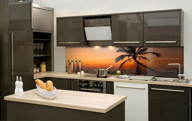 Schöne_Küchenwand_Acrylglas-Foto_619