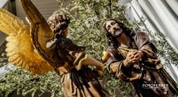 semana santa balerma22