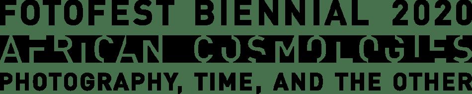 logo_Biennial2020-black