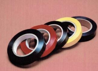 Tape and Dispenser