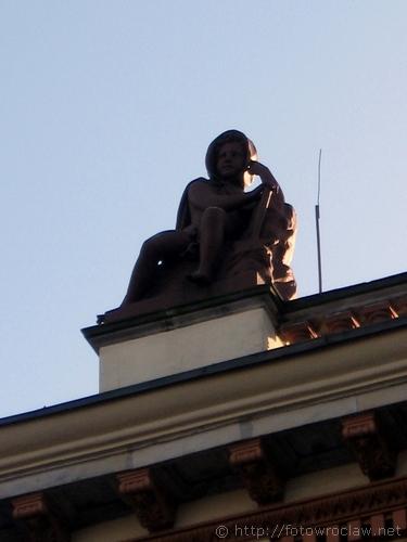 Wrocław Świebodzki (V)