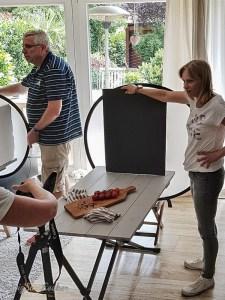 workshop-foodfotografie (5 von 6)
