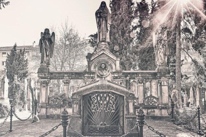 cementerio-vitoria-fotogasteiz