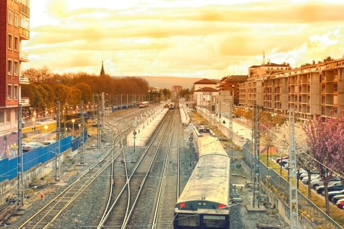 estacion-tren-vitoria-fotogasteiz