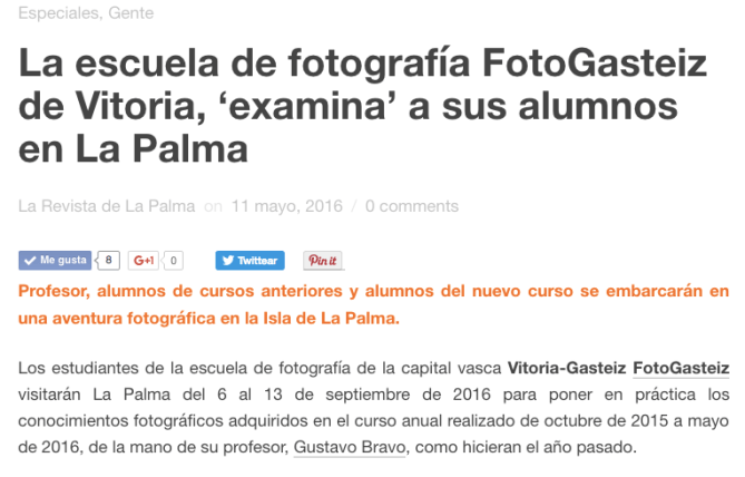 revista-palma-fotogasteiz-1