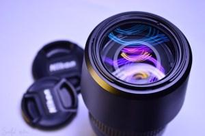 camera-lens-240966_640