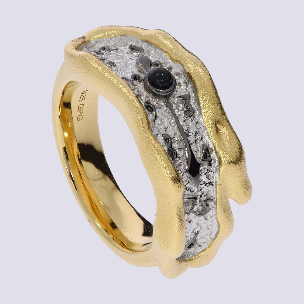 memory of time before