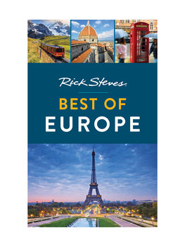 RS-BST-Europe.tif