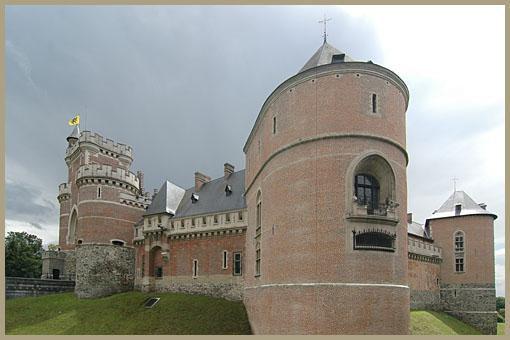gaasbeek-01.jpg