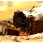 Gotowe_ciasto