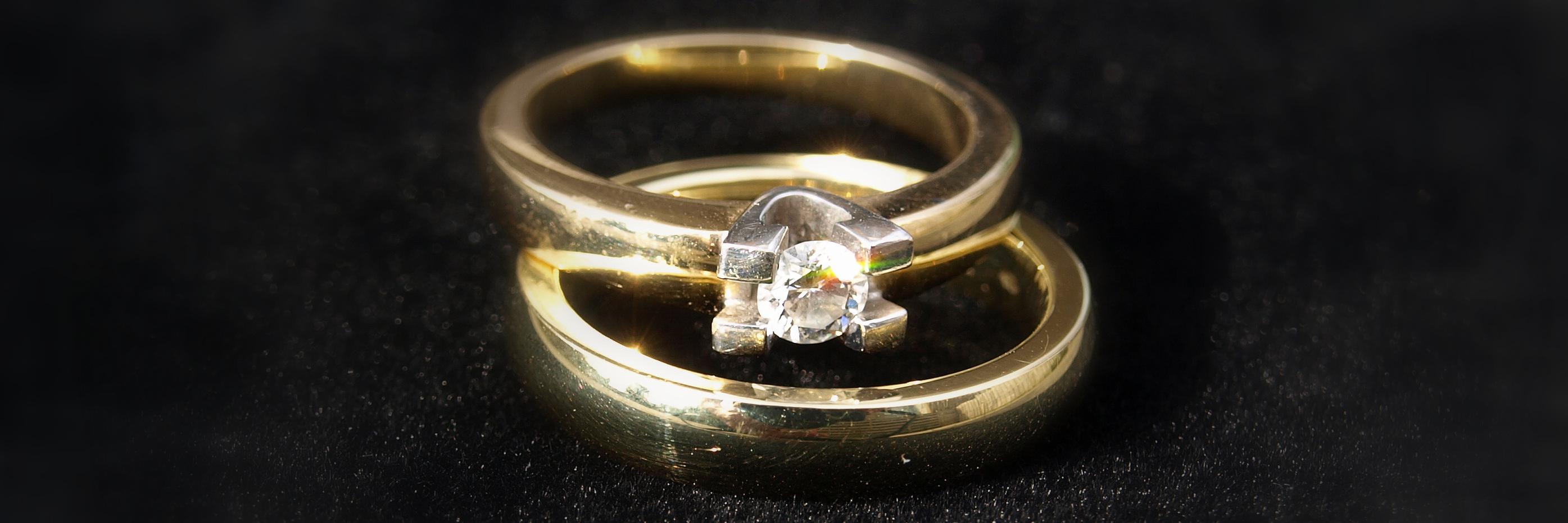 Goedkope trouwrapportage? Ervaren fotograaf