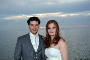 Beoordelingen trouwfotograaf
