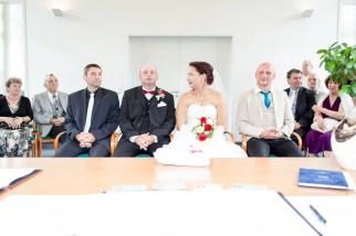 Hochzeit Standesamt Neukoelln