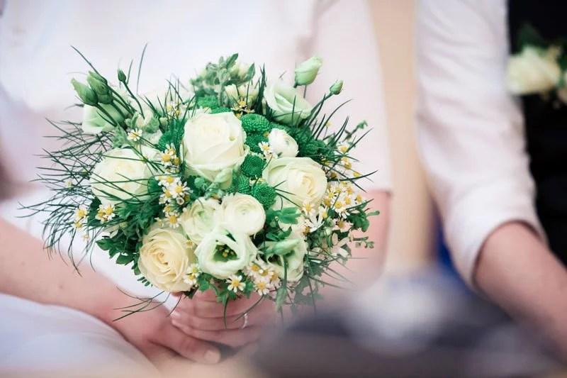 Hochzeit_Standesamt_Mitte31  Fotograf Standesamt