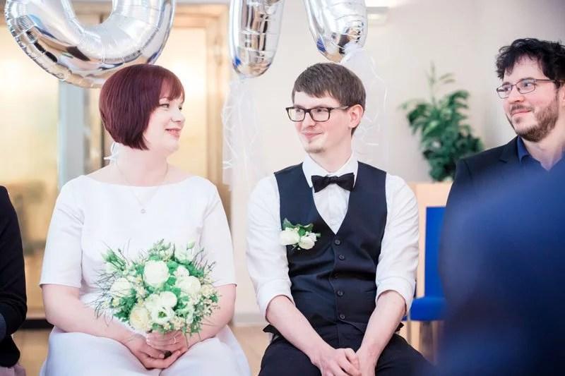 Hochzeit_Standesamt_Mitte34  Fotograf Standesamt