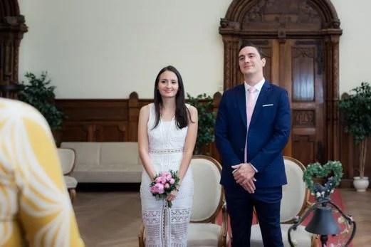 Hochzeit_Standesamt_Schmargendorf_JM-17