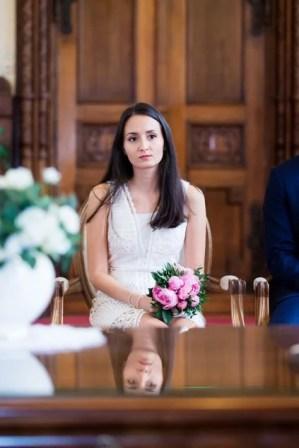 Hochzeit_Standesamt_Schmargendorf_JM-25