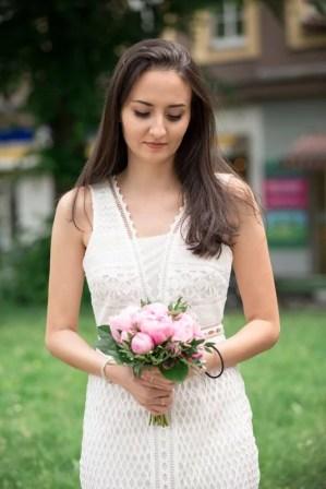 Hochzeit_Standesamt_Schmargendorf_JM-53