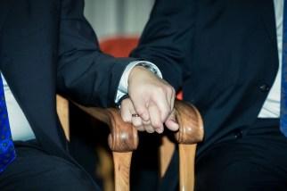 Hochzeitsfotos_Gleichgeschlechtliche_Ehe_Rathaus_Schoeneberg-(7-von-13)